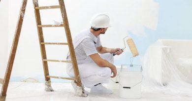 Pintores en Granollers