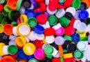 Recogida de Tapones de plástico en Granollers